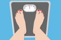 Easy Ways To Lose Weight Information